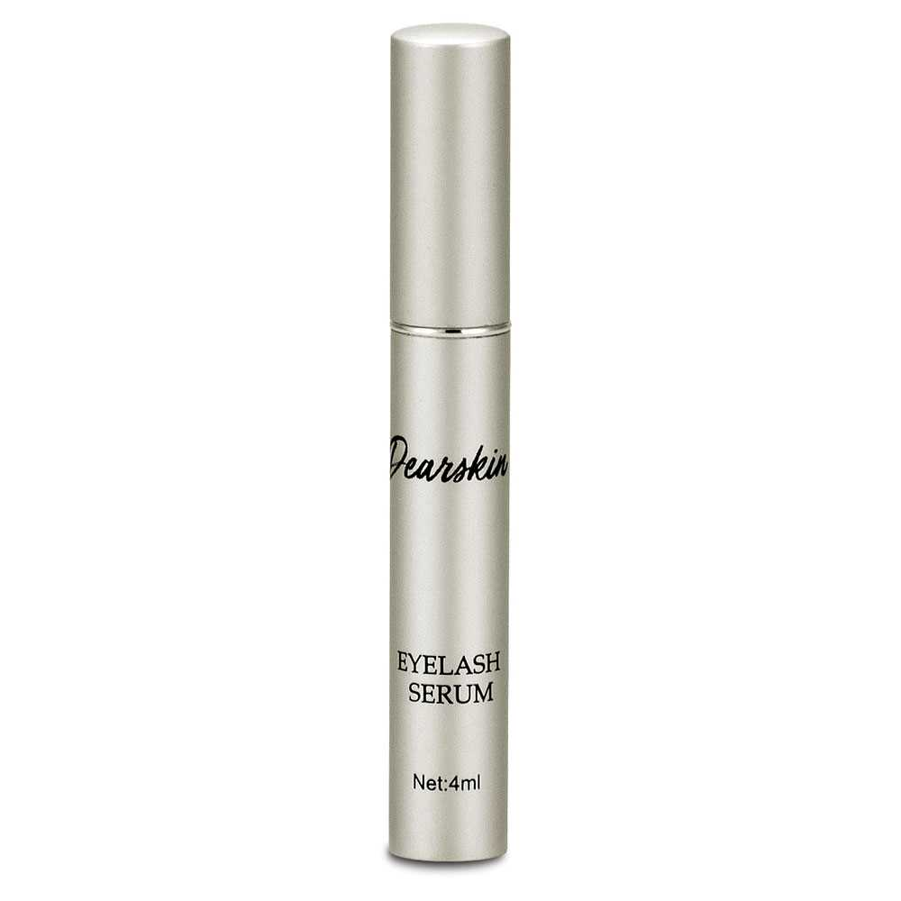 Dear Lashes Growth Serum - 4ml